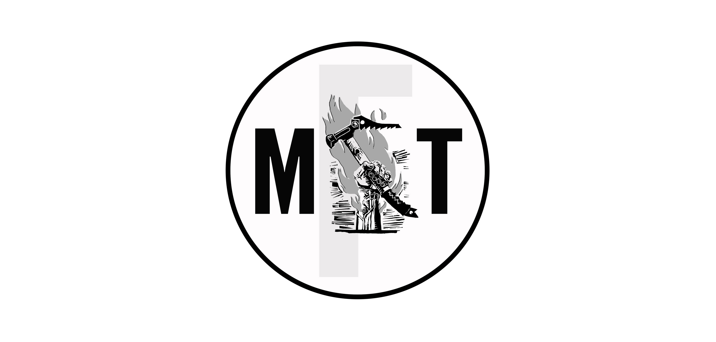 MFT-Logo-TA-Build-6